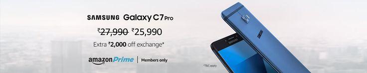 Amazon.in: Buy Best Mobile Phones online at Best prices in India at Amazon.in. Browse mobile phones from popular brands.