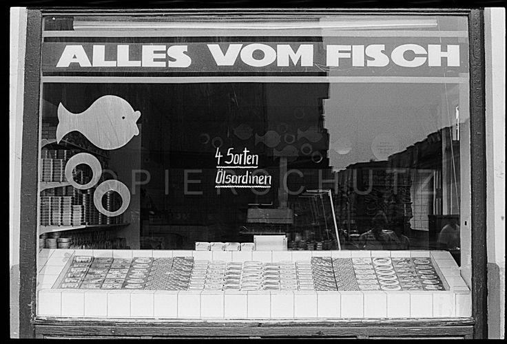 Fotograf In Bernau