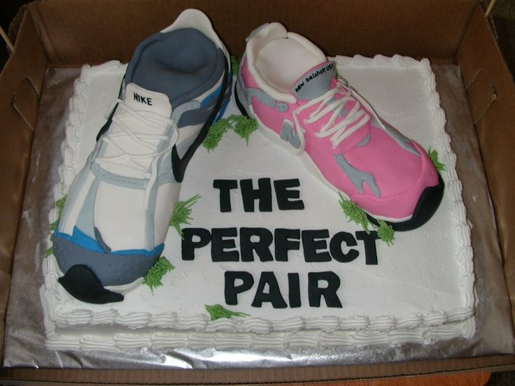 Best Running Shoe For You Shervy