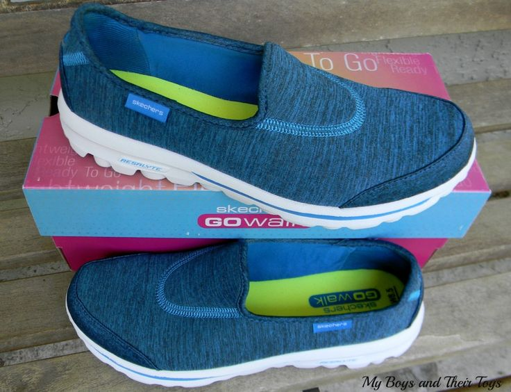 best 25 comfortable s shoes ideas on