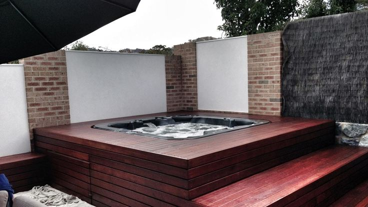 36 months interest free on all Hot Spring and Vortex spas and swim spas | Spa World