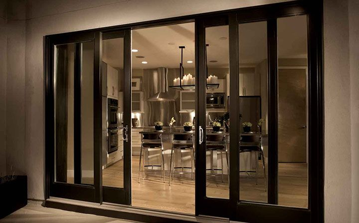 10 House Door Designs That You Must Try In 2021 Meggiehome Desain Rumah Rumah Bahan Bangunan