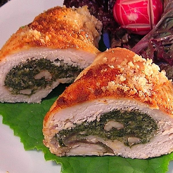 76 best dinner for type 2 diabetes images on pinterest cooking recipe for stuffed greek chicken includes chicken breast spinach lemon and parmesan cheese find this pin and more on dinner for type 2 diabetes forumfinder Image collections