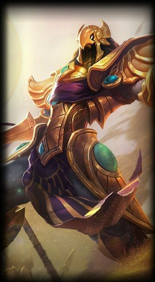 New free champion rotation: Yorick Caitlyn Ekko and more! http://na.leagueoflegends.com/en/news/champions-skins/free-rotation/new-free-champion-rotation-yorick-caitlyn-ekko-and-more?ref=rss #games #LeagueOfLegends #esports #lol #riot #Worlds #gaming