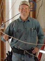 Electrical Codes for Home Electrical Wiring