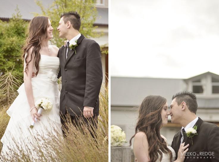 KOSIE & ZANIE » MEEKO & REDGE PHOTOGRAPHY