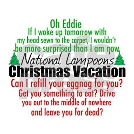 Best 25+ Quotes from christmas vacation ideas on Pinterest ...