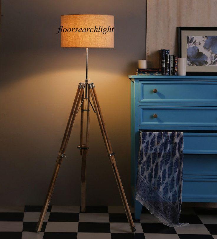 Best 25+ Wooden lamp ideas on Pinterest | Lamps, Wood ...