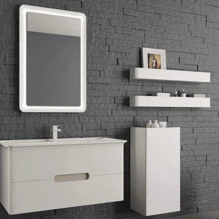 15 best Salle de bains XXL images on Pinterest Bathroom, Cabinets