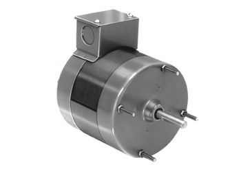 D113 4.4 In. Fan Coil AC and Heating Unit Motor