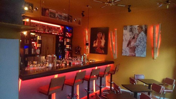 Die Blume von Hawaii | Essen und Trinken in Nürnberg