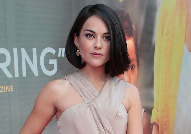 Cork actress Sarah Greene reveals she wants money NOT fame - as ...