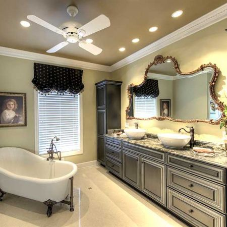 317 Best Images About Clawfoot Tubs On Pinterest Dream Bathrooms Bath Tubs And Clawfoot Tubs