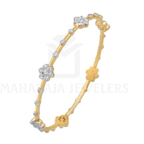 Gold Jewelry Houston TX  #Houston #Bangles #Jewelry #DiamondBangles #GoldBangles #Jewelry