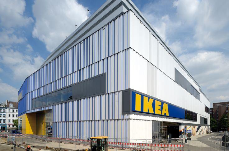 http://dfz-architekten.de/wp-content/uploads/2014/07/DFZ_IKEA_Bild021.jpg