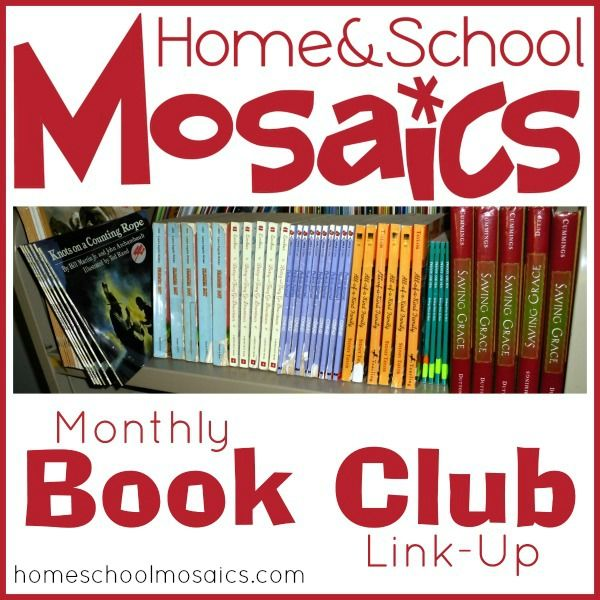 """Book Club Link Up- """"Mr. Popper's Penguins"""" check out the great activities to go along with this fun book!"""