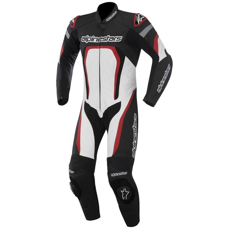 503 Best Riding Gear Images On Pinterest Motorcycle Helmets