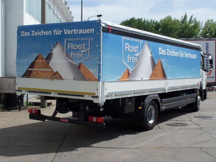 © WZV / Eurostahl Handelsgesellschaft mbH & Co. KG