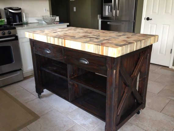 Kitchen Island 30 Wide 1000+ images about kitchen island ideas on pinterest