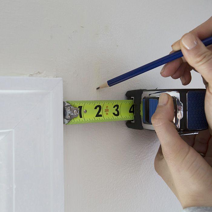 Get Professional Curtain Rod Installation With Eppley Handyman