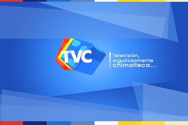 Branding Channel TVC by Jose Dleon, via Behance
