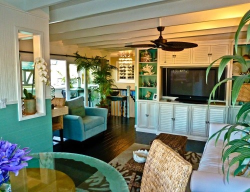Best 25+ Tropical living rooms ideas on Pinterest | Tropical home ...