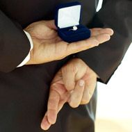 Wedding Proposals: 50 Romantic Ways to Propose - Getting Engaged - Marriage Proposals