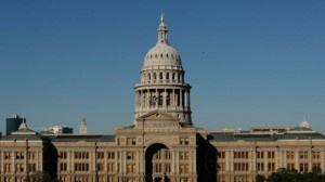 """Texas To Block Cops From Enforcing Federal Gun Laws:"""" New legislation in the Texas State legislature, sponsored by Steve Toth (R-Dist. 15), looks to stop Texas law enforcement officials from confiscating so-called """"assault weapons"""" and high capacity magazines. The legislation is called the Firearm Protection Act""""........Freedom Outpost"""