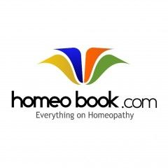 Spider remedies in Homeopathy | Homeopathy Resource by Homeobook.com