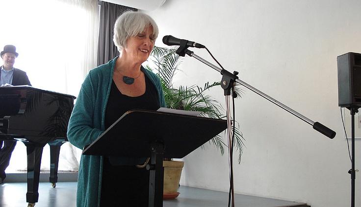 Mariet Lems (dichter, HKK)