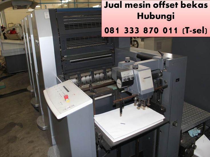 43.komponen mesin offset, bagian mesin offset, cara menggunakan mesin offset, kelebihan mesin offset, mesin offset adalah, mesin cetak, mesin cetak undangan, mesin cetak spanduk, distributor mesin cetak, mesin cetak mmt, mesin cetak kain,  44.mesin cetak toko, mesin cetak kertas, mesin cetak buku, mesin cetak bekas, lowongan kerja operator mesin cetak, mesin cetak ryobi, mesin cetak ofset, gambar mesin cetak, mesin cetak kardus, mesin cetak web, mesin cetak nota, macam macam mesin cetak,