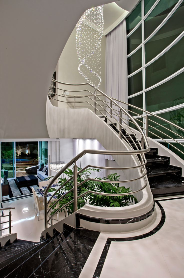 d835a019f191d63214338c78985e3c93--balustrade-design-gl-stairs Best Designs Modern Townhouse on mobile home designs, modern farm designs, modern duplex designs, townhome designs, modern farmhouse design, block modern home designs, modern interior design, modern office design, modern cottage designs, modern lakefront home designs, modern estate designs, modern fourplex designs, modern triplex designs, modern vacation home designs, modern business designs, modern brownstone designs, modern industrial designs, modern colonial house designs, modern kitchen design,