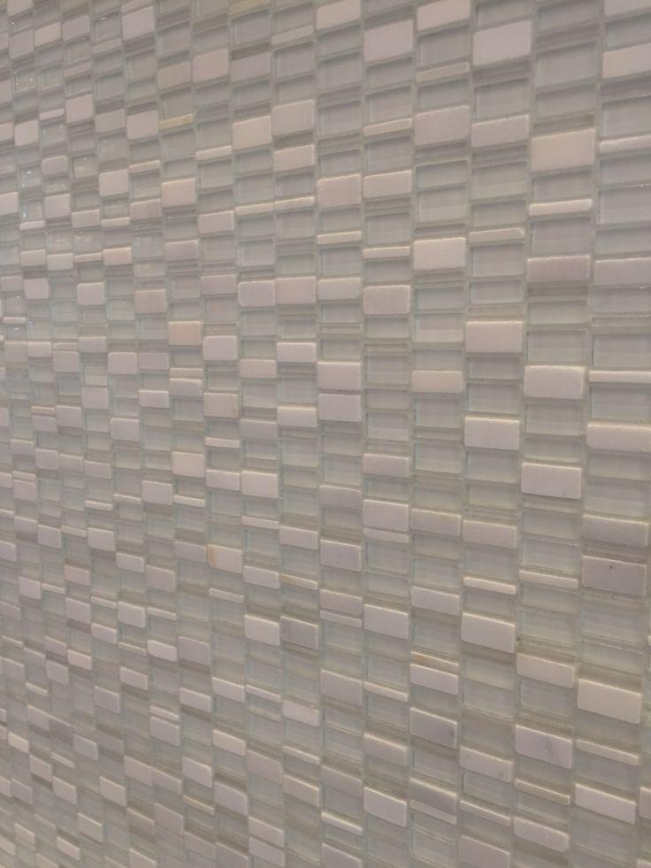 9 Best Daltile Mosaics Glass Amp Stone Images On