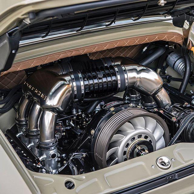 Porsche 993 Motor Abdichten: 678 Best Images About European Cars On Pinterest