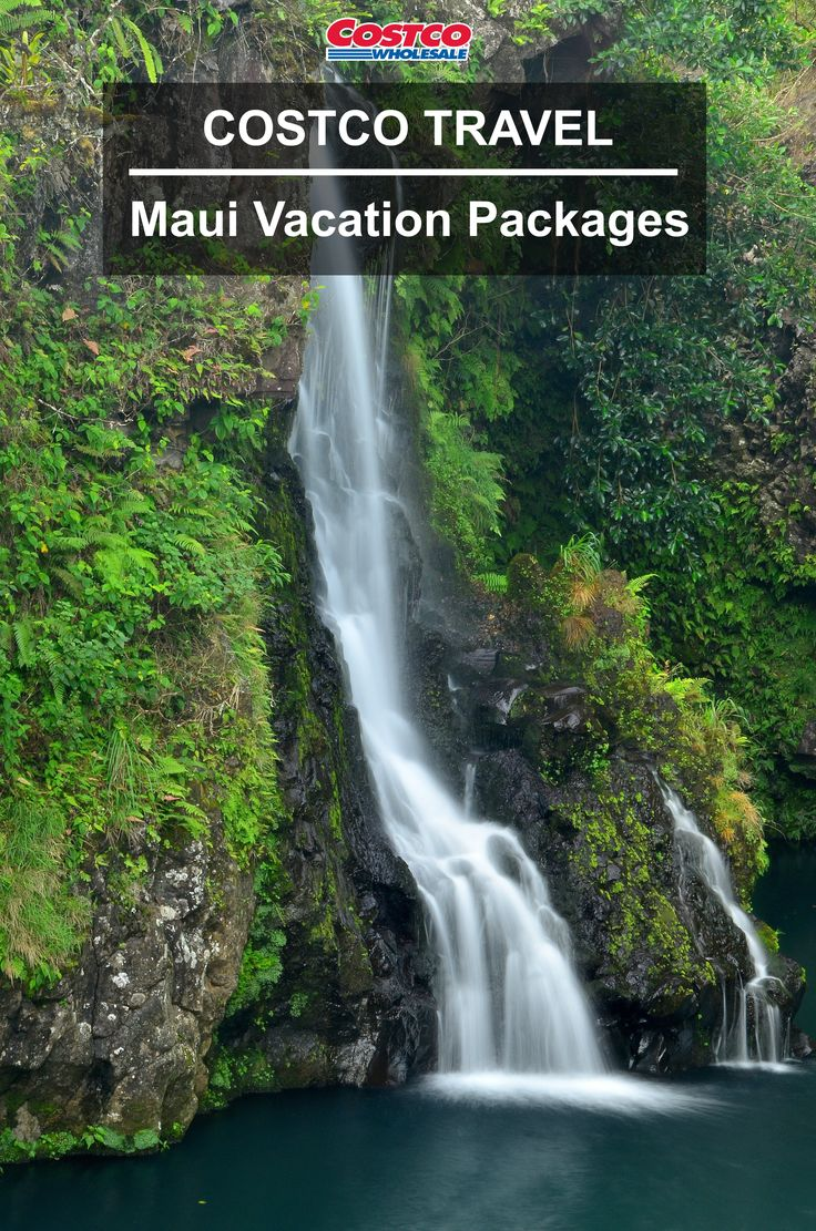118 best Travel with Costco images on Pinterest | Cruise ...