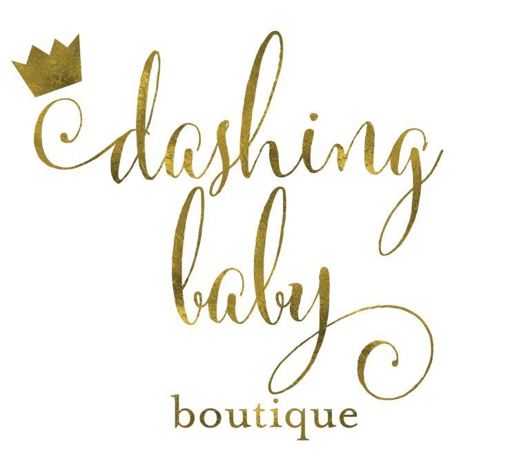 dashingbaby.com