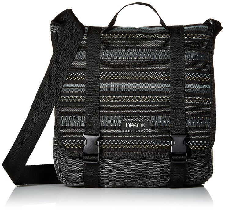 Dakine Women's Maddie Shoulder Bag > New and awesome product awaits you, Read it now  : Hiking packs