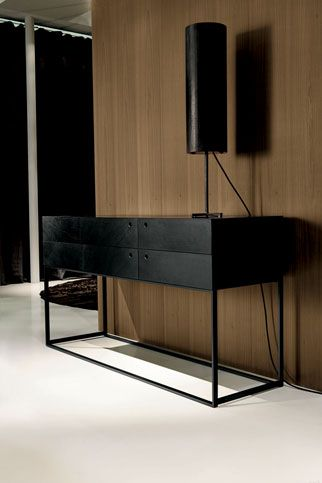 Arabesque By Ivano Redaelli | Hub Furniture Lighting Living
