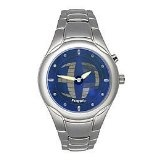 Fossil Men's Watch JR8096 (Watch)By Fossil