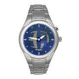 Fossil Men's Watch JR8096 (Watch)By Fossil