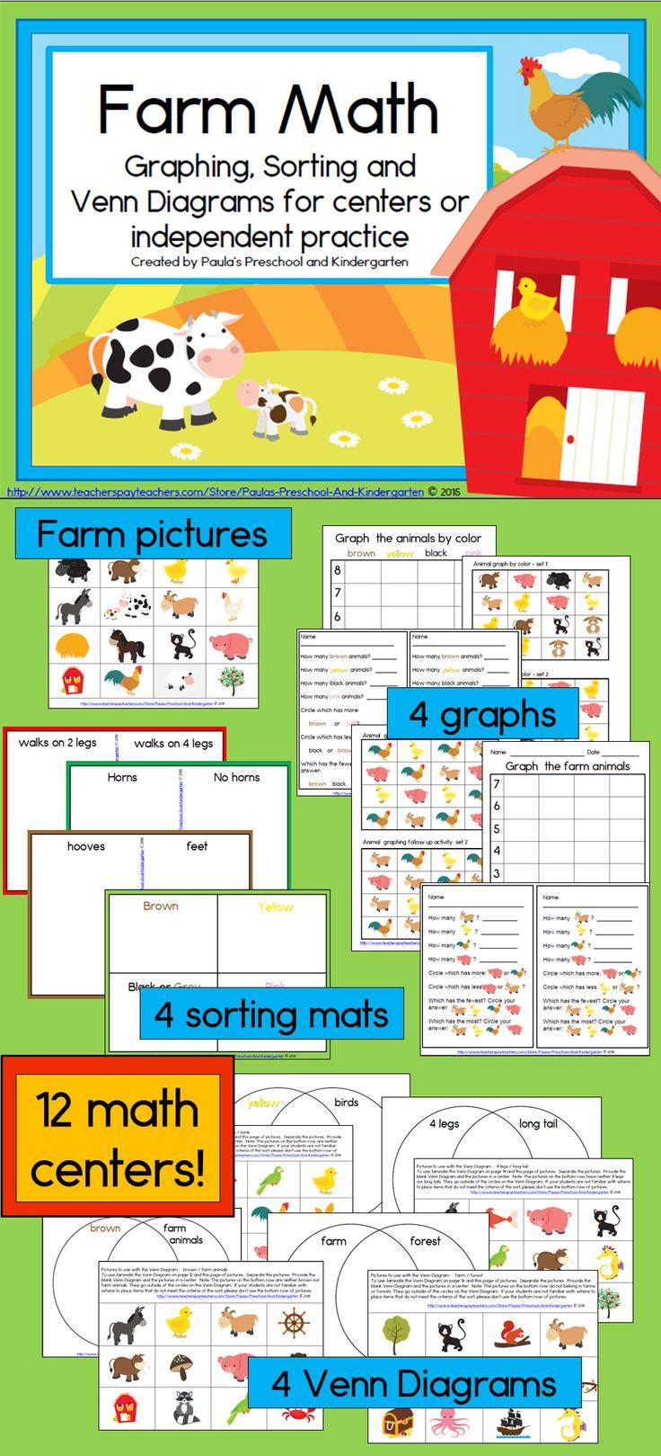 11345 Best Kindergarten Learning Images On Pinterest