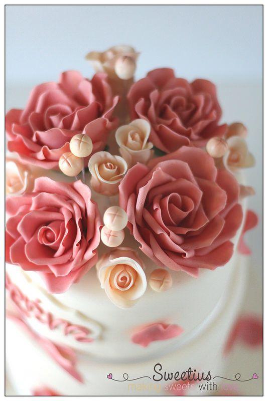 cake irene 5