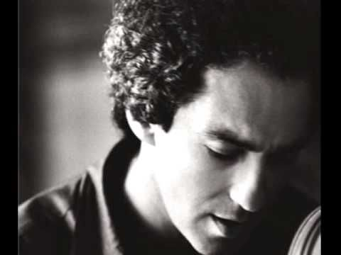 Michel Berger - message personnel - YouTube
