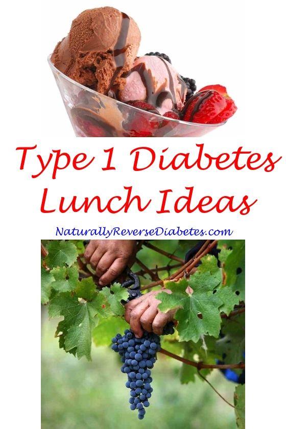 gestational diabetes articles - gestational diabetes coffee.diabetes desserts cookies 2394371015