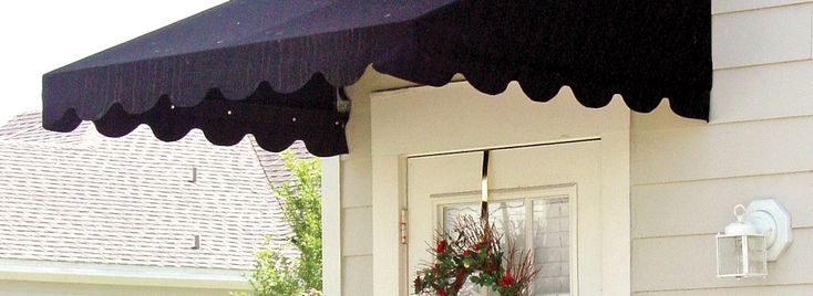 A Canopy Or Awning Doesnu0027t Have To Be A Luxury Item   NuImage Awnings |  NuImage Fabric Awnings | Pinterest | Canopy And Luxury