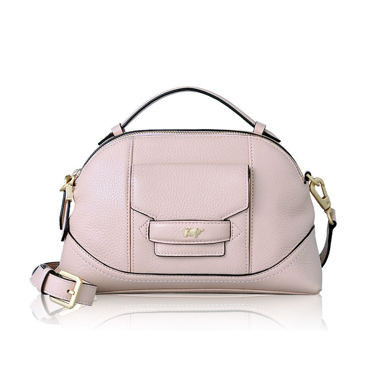 Excellent Braun Buffel