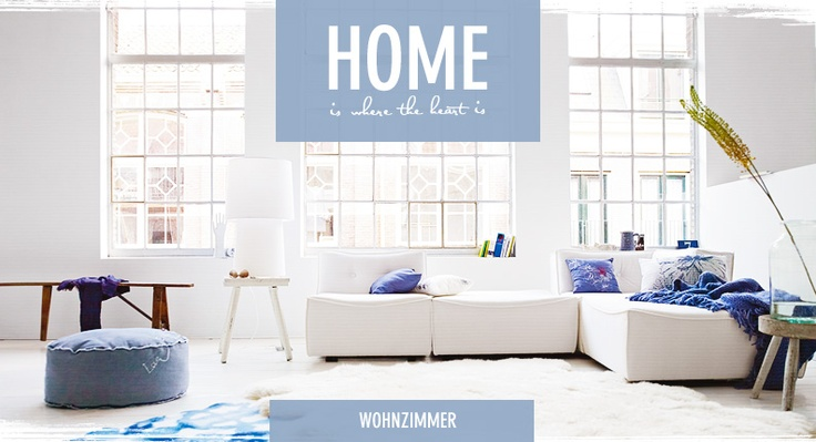 8 best Work images on Pinterest 3/4 beds, Apartment therapy and - wohnzimmer rosa streichen