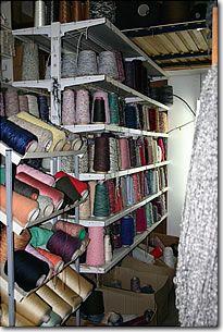 Lots de laine http://www.destocklaine.fr/