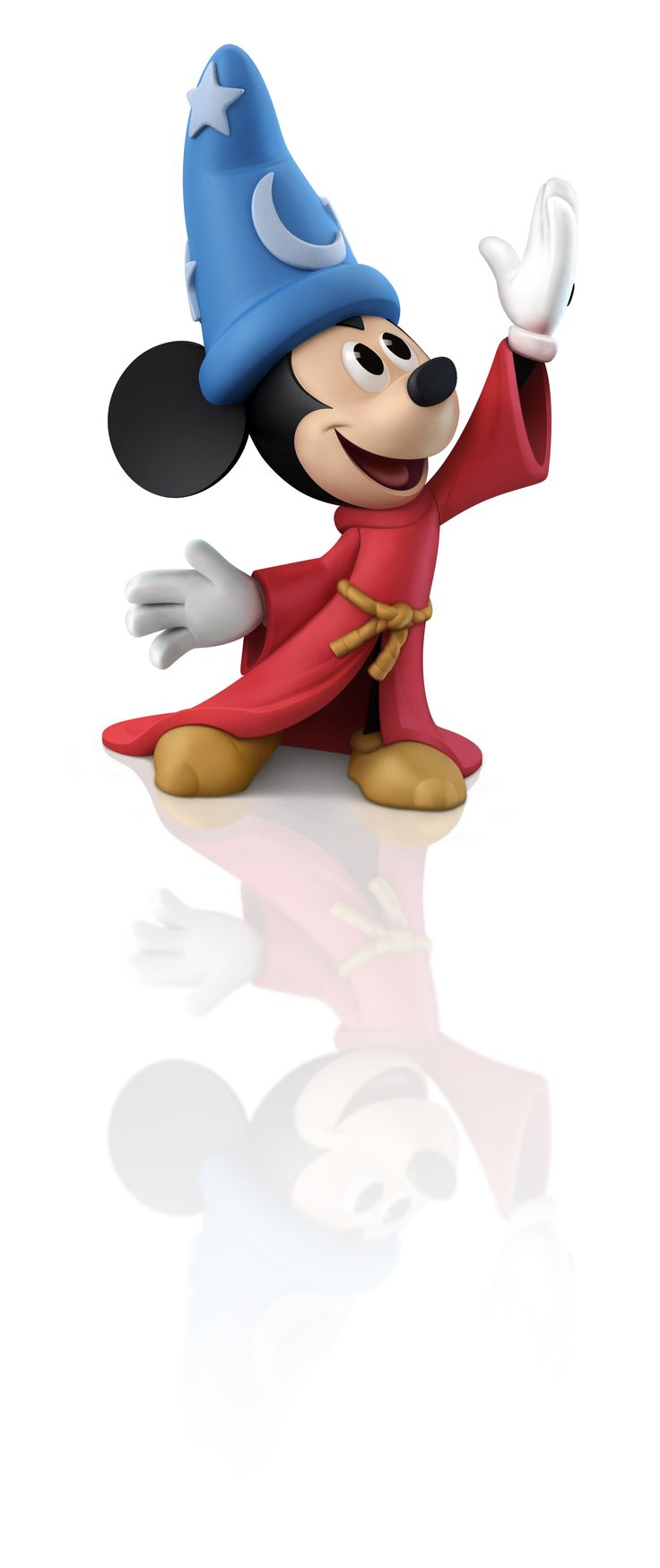 Disney Character Design Apprentice : Best disney boy characters images on pinterest
