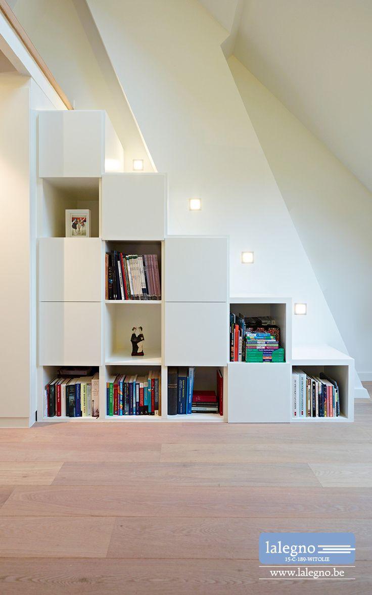 25 beste idee n over design bodenbelag op pinterest vloerontwerp warme kleuren en badkamer for Interieur decoratie eigentijds huis